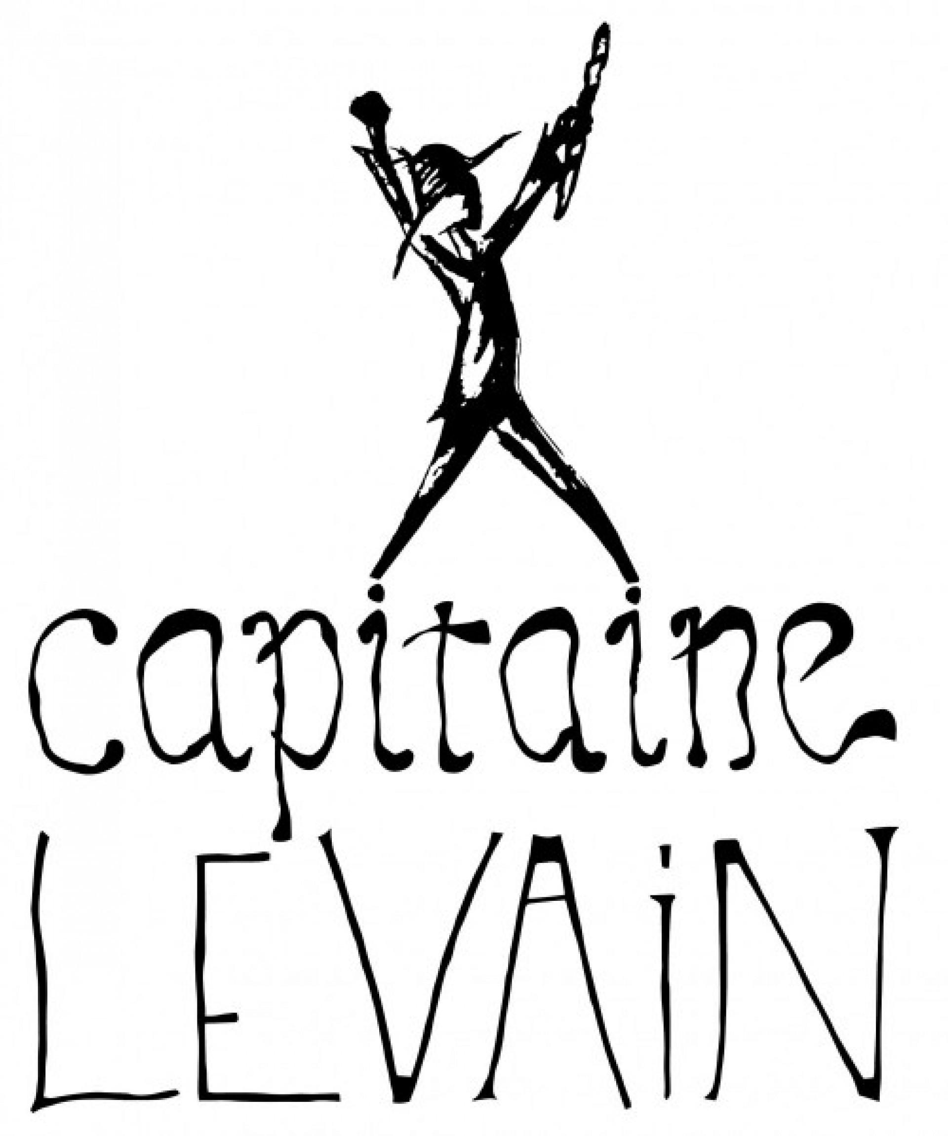 Fournil du Capitaine Levain