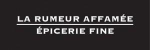 Logo-Rumeur_inv